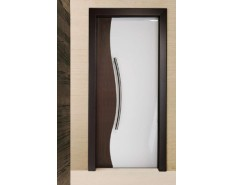 Θωρακισμένη πόρτα 10