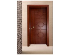 Θωρακισμένη πόρτα 15