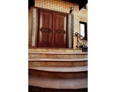 Θωρακισμένη πόρτα 8